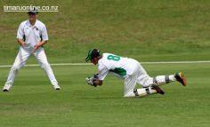 trust-aoraki-si-primary-cricket-ii-0046