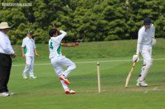 trust-aoraki-si-primary-cricket-ii-0048