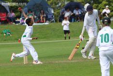 trust-aoraki-si-primary-cricket-ii-0049
