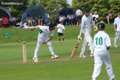 trust-aoraki-si-primary-cricket-ii-0050