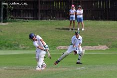 trust-aoraki-si-primary-cricket-ii-0051