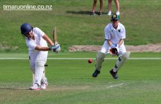 trust-aoraki-si-primary-cricket-ii-0052