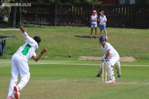 trust-aoraki-si-primary-cricket-ii-0053