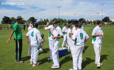 trust-aoraki-si-primary-cricket-ii-0055