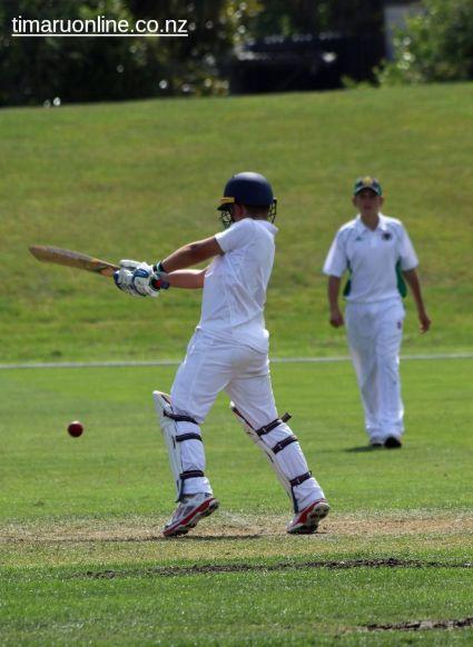 trust-aoraki-si-primary-cricket-ii-0059