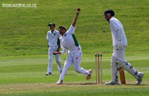 trust-aoraki-si-primary-cricket-ii-0060