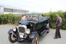 vintage-car-club-0002