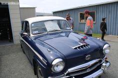 vintage-car-club-0004