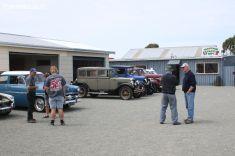 vintage-car-club-0008