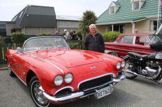 vintage-car-club-0014