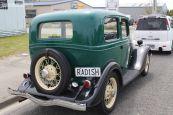 vintage-car-club-0017