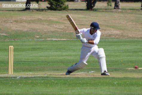 cricket-at-point-0001