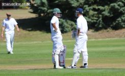 cricket-at-point-0009