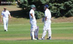 cricket-at-point-0009