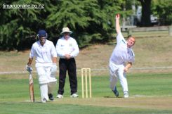 cricket-at-point-0010