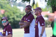 cricket-at-point-0012