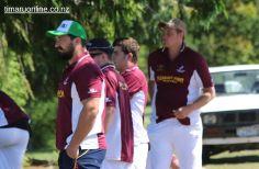 cricket-at-point-0013