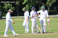 cricket-at-point-0015