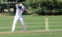 cricket-at-point-0018