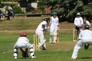 cricket-at-point-0021