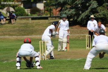 cricket-at-point-0021