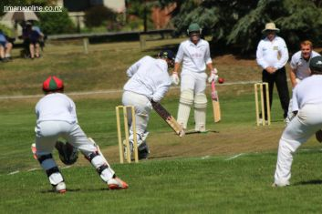 cricket-at-point-0022