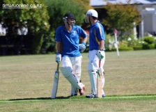 cricket-at-point-0024