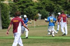 cricket-at-point-0029