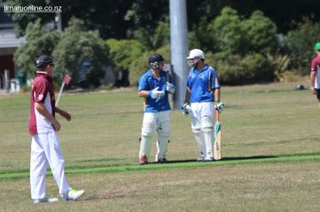 cricket-at-point-0033