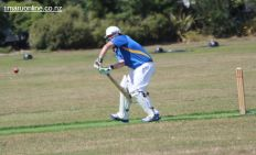 cricket-at-point-0034