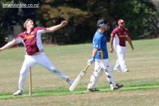cricket-at-point-0035