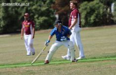 cricket-at-point-0038