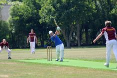 cricket-at-point-0039