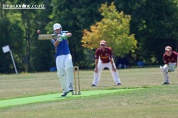 cricket-at-point-0040