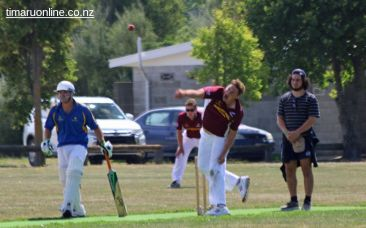 cricket-at-point-0043