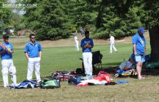 cricket-at-point-0045