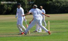 cricket-at-point-0049