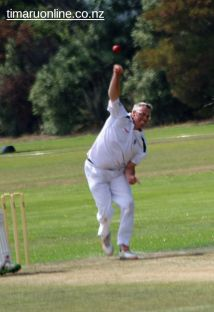 cricket-at-point-0051