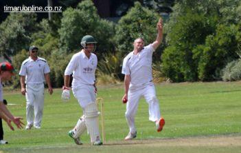 cricket-at-point-0052
