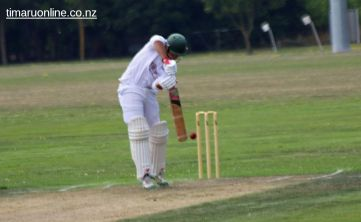 cricket-at-point-0053