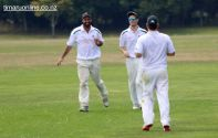 cricket-at-point-0055