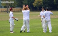 cricket-at-point-0056