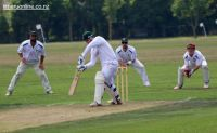 cricket-at-point-0059