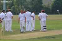 cricket-at-point-0061
