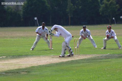 cricket-at-point-0062