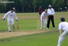 cricket-at-point-0063