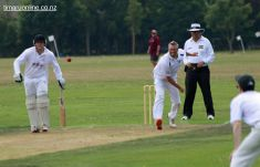 cricket-at-point-0064