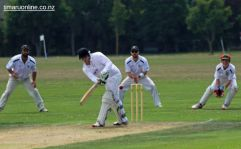 cricket-at-point-0065