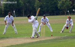 cricket-at-point-0066