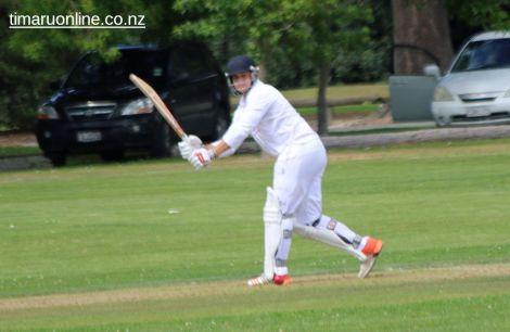 cricket-at-point-0067